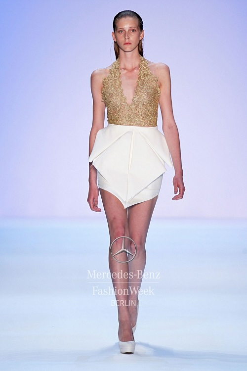 irene_luft_ss14_23_coultique
