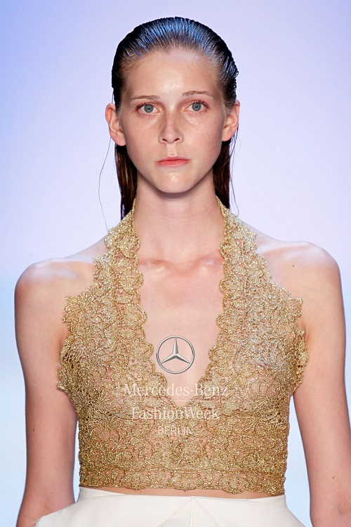 irene_luft_ss14_24_coultique