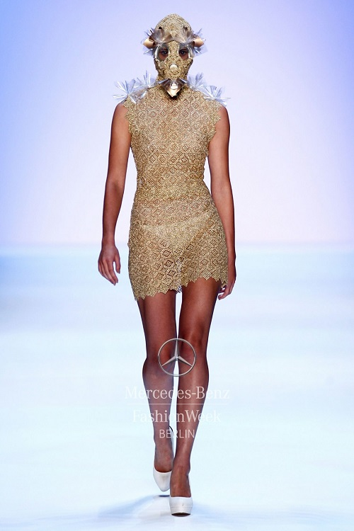 irene_luft_ss14_25_coultique