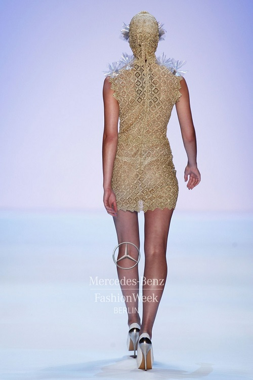 irene_luft_ss14_27_coultique