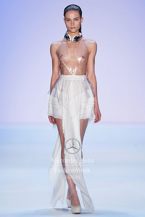 irene_luft_ss14_28_coultique