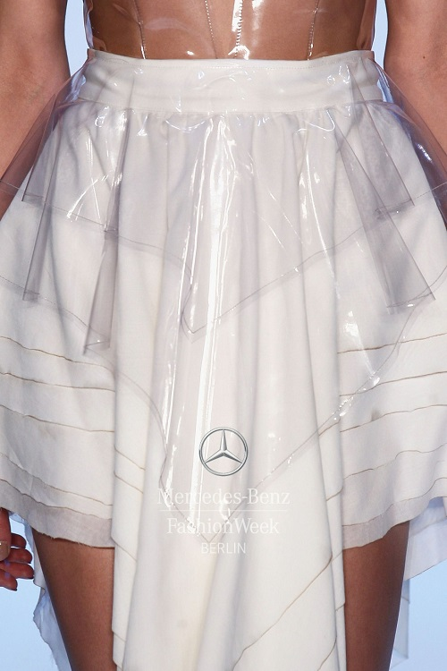 irene_luft_ss14_29_coultique