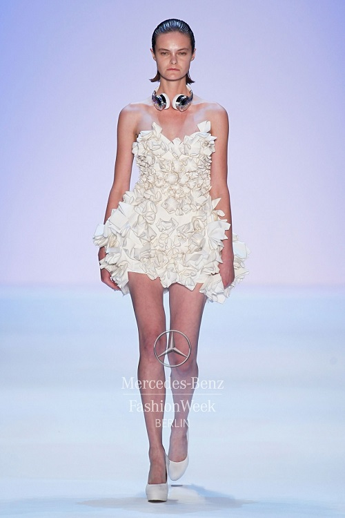 irene_luft_ss14_31_coultique