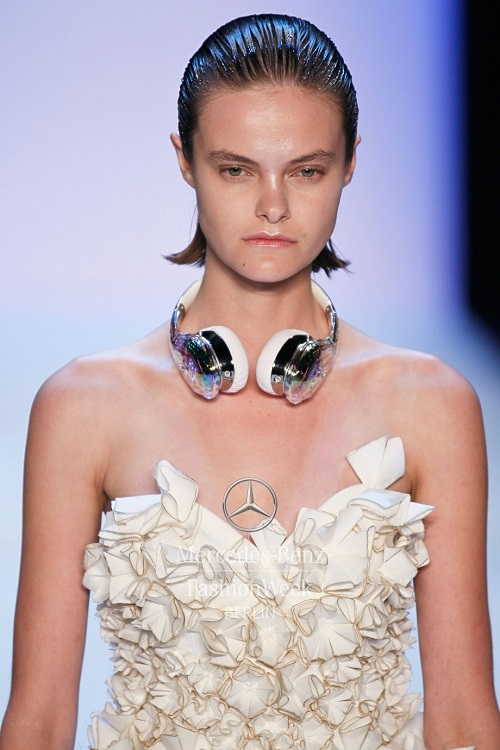 irene_luft_ss14_32_coultique