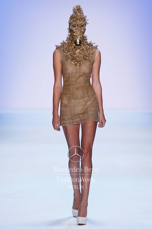 irene_luft_ss14_33_coultique