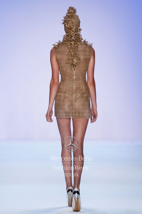 irene_luft_ss14_35_coultique