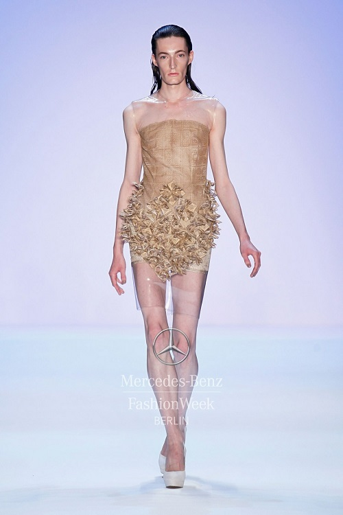 irene_luft_ss14_36_coultique