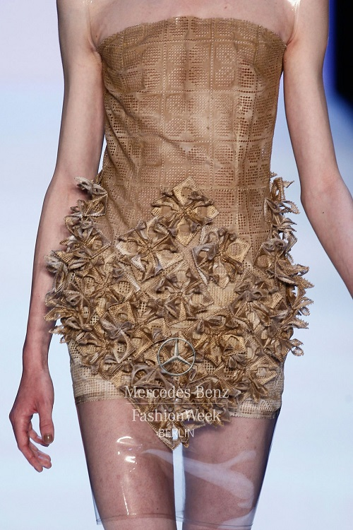 irene_luft_ss14_37_coultique