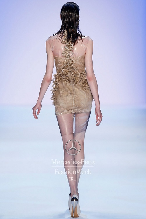 irene_luft_ss14_38_coultique