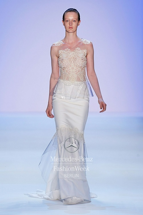 irene_luft_ss14_39_coultique