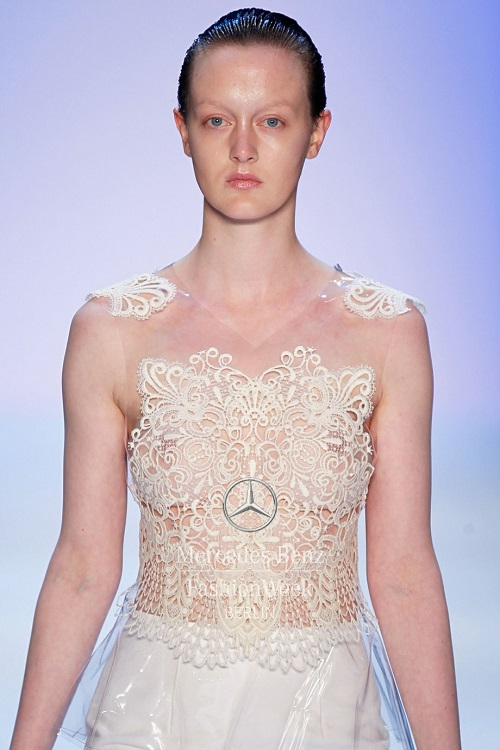 irene_luft_ss14_40_coultique