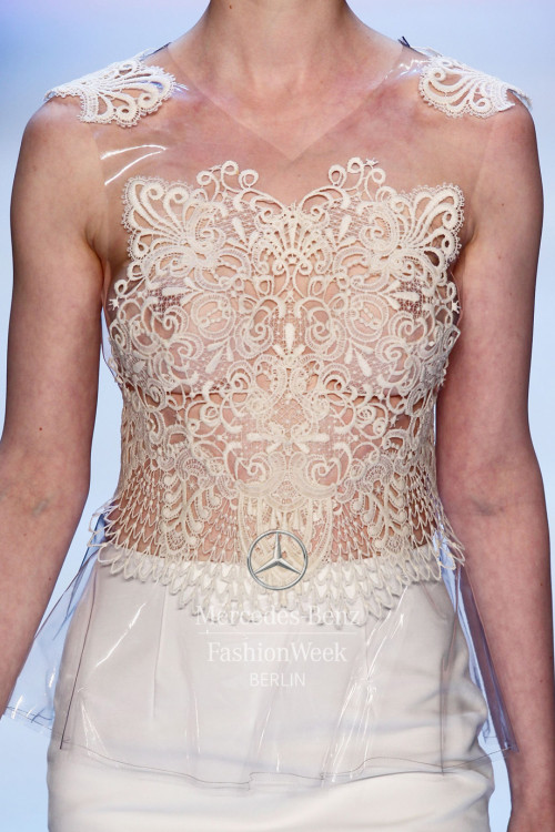 irene_luft_ss14_41_coultique
