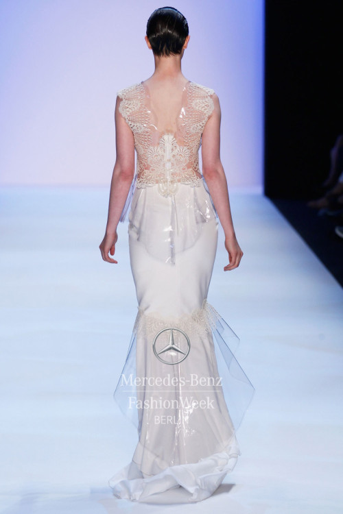 irene_luft_ss14_42_coultique