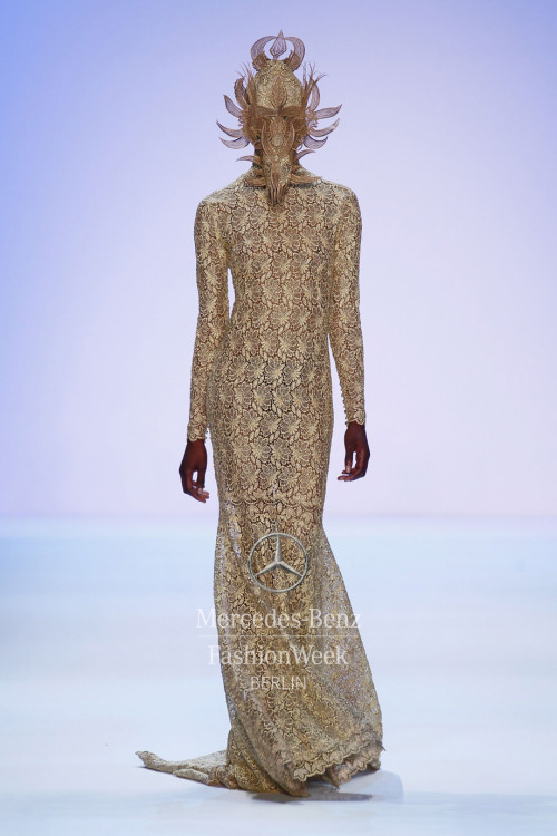 irene_luft_ss14_43_coultique