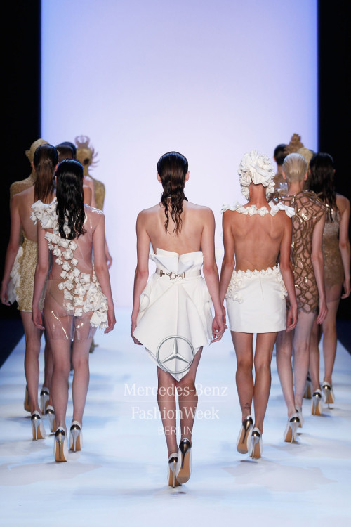 irene_luft_ss14_46_coultique