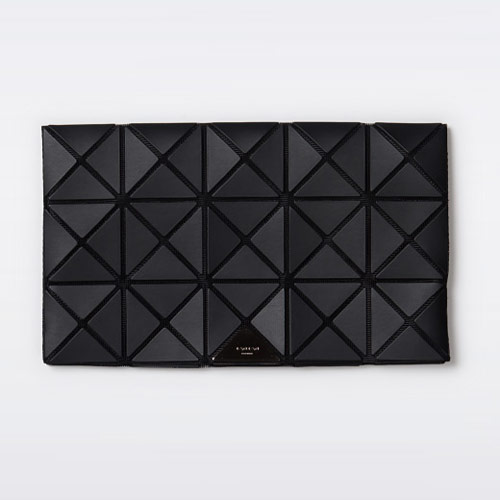 issey_miyake_lucent-flap2_02_coultique
