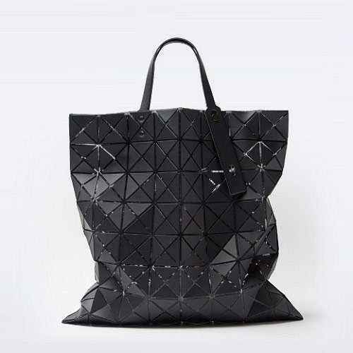 issey_miyake_lucent_pro1_02_coultique