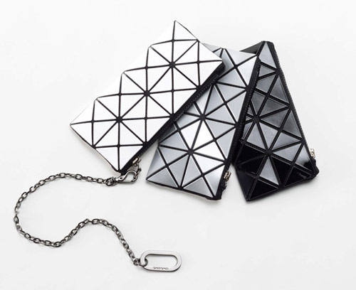 issey_miyake_pass_case1_01_coultique