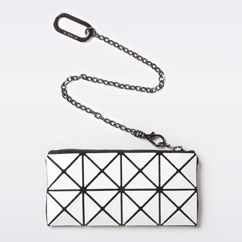 issey_miyake_pass_case1_02_coultique