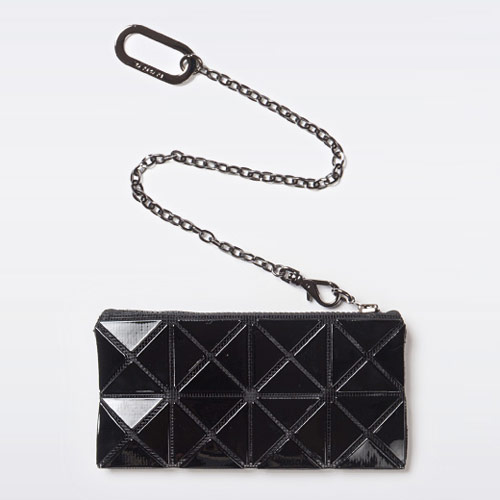 issey_miyake_pass_case1_03_coultique