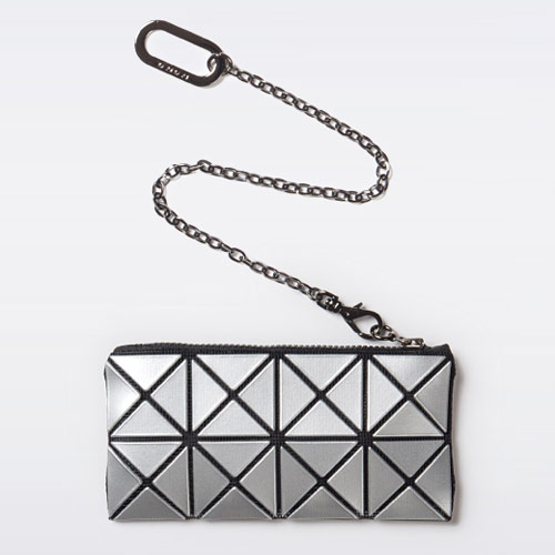 issey_miyake_pass_case1_04_coultique