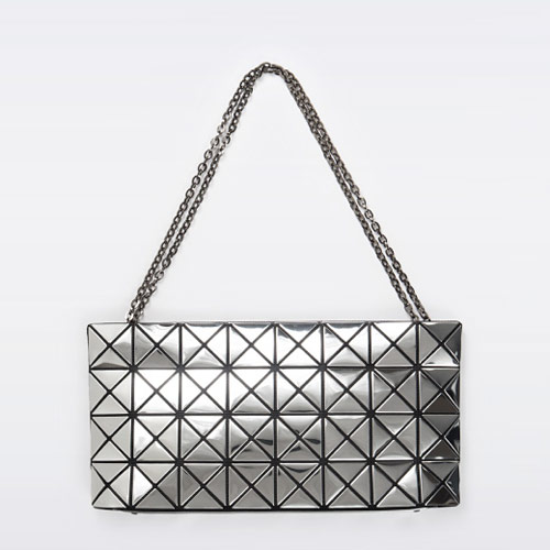 issey_miyake_prism_platinum1_01_coultique