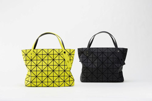 issey_miyake_rock1_01_coultique