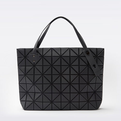 issey_miyake_rock1_02_coultique