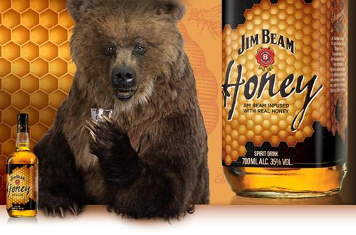 jim_beam_honey_front_coultique