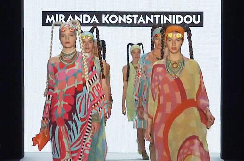 miranda_konstantinidou_ss_14_front_coultique