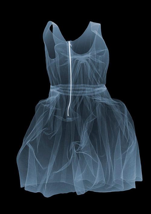nick_veasey_lanvin_dress_coultique