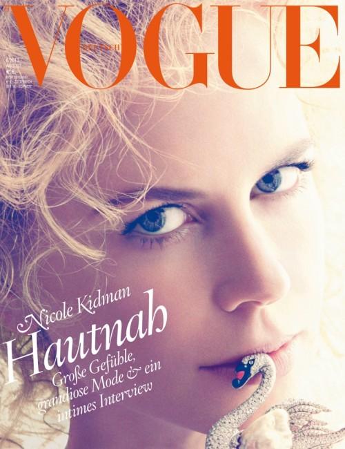 nicole_kidman_vogue_cover_0813_02_coultique