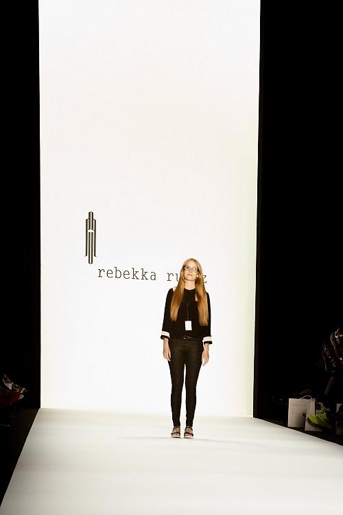 rebekka_ruetz_splendor_solis_ss14_35_coultique