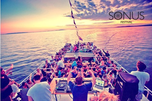 sonus_boat_coultique