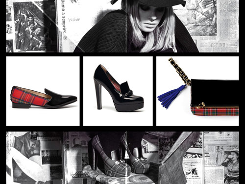 alberto_guardiani_woman_12_coultique