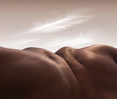 carl_warner_body_landscapes_headless_horizon_coultique