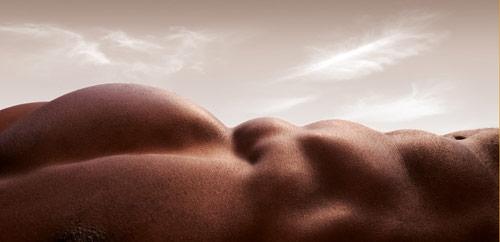 carl_warner_body_landscapes_pectoral_dunes_coultique