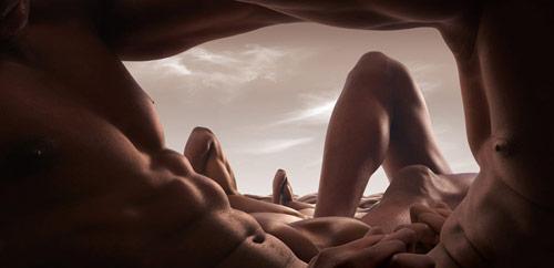 carl_warner_body_landscapes_the_cave_of_abdo_men_coultique