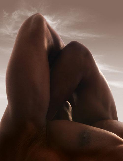 carl_warner_body_landscapes_twin_peaks_coultique