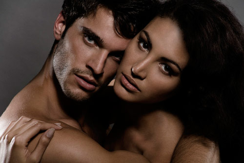 carsten_witte_embrace_13_coultique