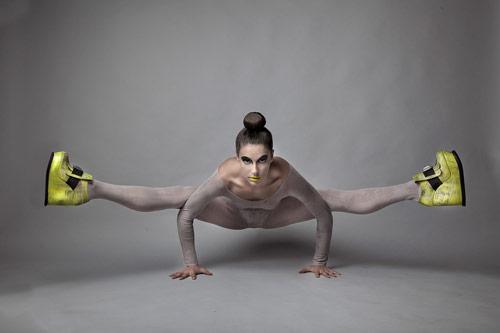 gioia_maini_yoga_01_coultique