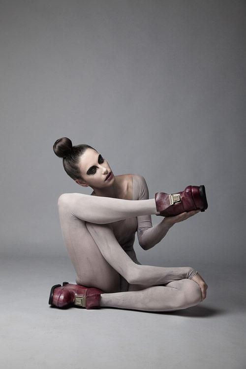 gioia_maini_yoga_05_coultique