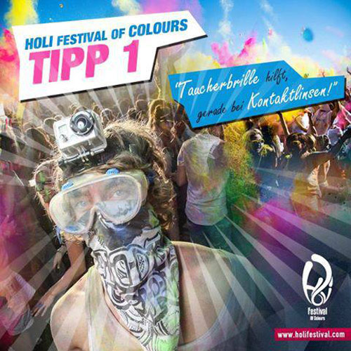 holi_mannheim_tipps_01_coultique