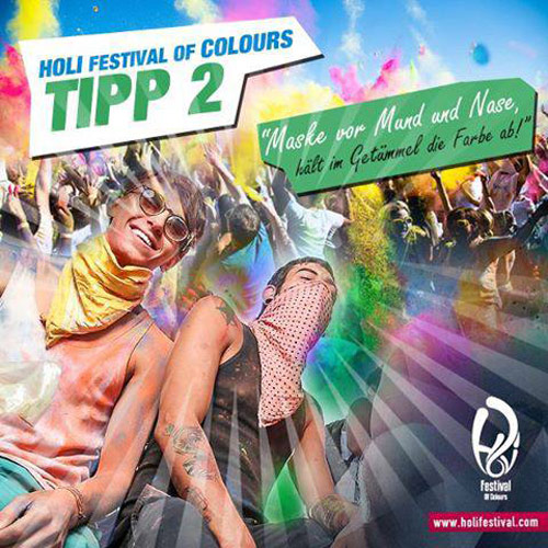 holi_mannheim_tipps_02_coultique
