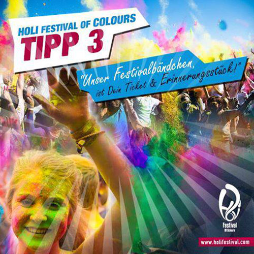 holi_mannheim_tipps_03_coultique