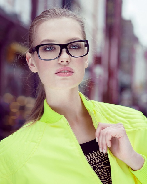joanna_kustra_neon_streets_4_coultique