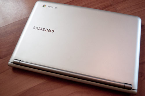 samsung_chromebook_front_coultique