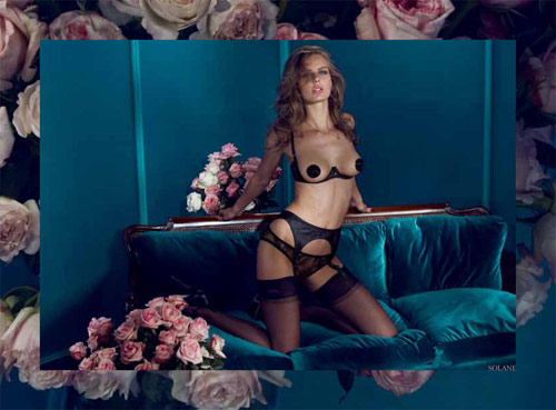 agent_provocateur_soiree_collection_01_coultique