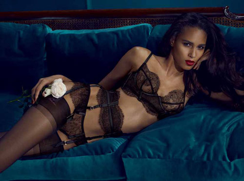 agent_provocateur_soiree_collection_02_coultique