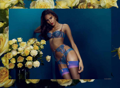 agent_provocateur_soiree_collection_04_coultique